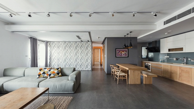 interior-modern-home3_20150819065235b4d.jpg