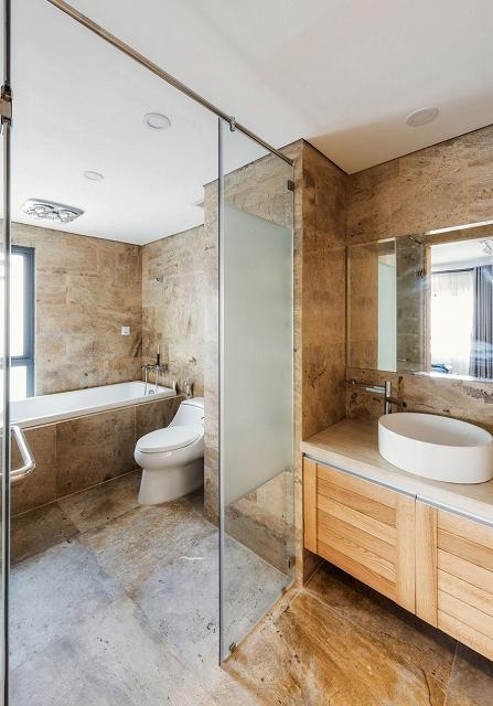 modern-home-1112_20150819065308cfa.jpg