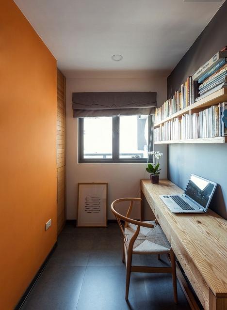 modern-home-1213_20150819065352fac.jpg