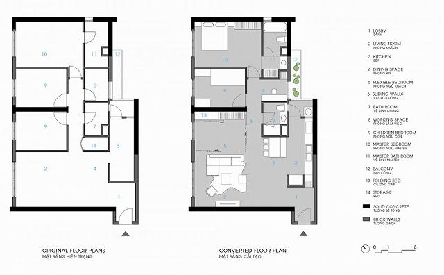 modern-home-1314_20150819065354c3a.jpg