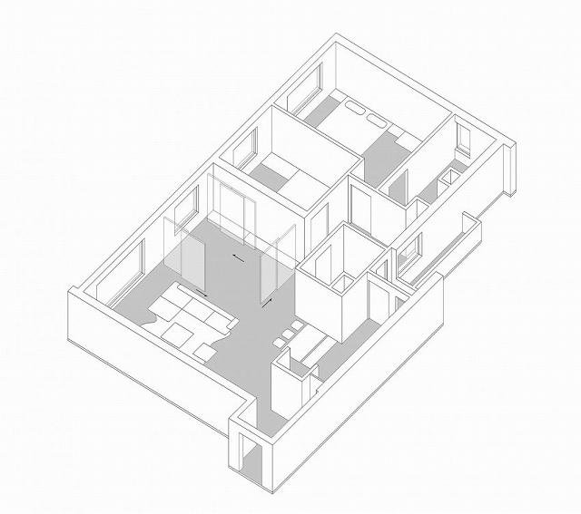modern-home-14_2015081906535765c.jpg