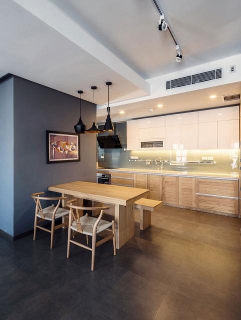 modern-home-56_20150819065240f73.jpg
