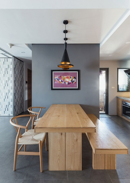 modern-home-67_201508190652417c1.jpg