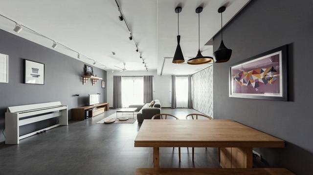 modern-home-78_201508190653022c4.jpg