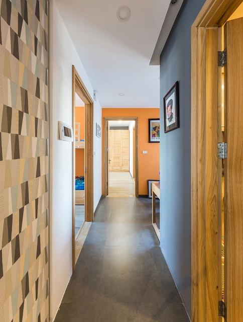 modern-home-89_20150819065303cd8.jpg