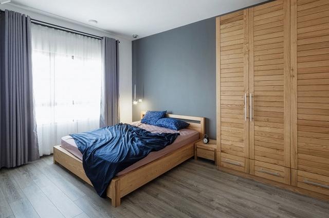 modern-home-910_20150819065305c62.jpg