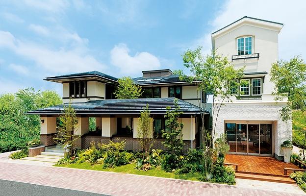 shibuyawest011.jpg