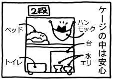 201503 7