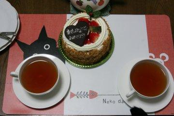 20141224_cake1.jpg