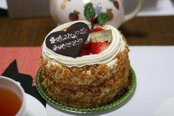 20141224_cake2.jpg