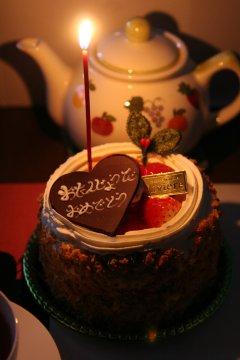 20141224_cake3.jpg