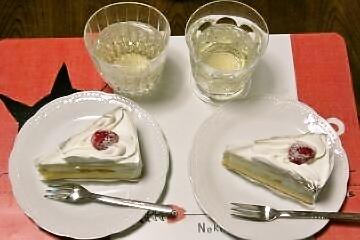 201502_cake1.jpg