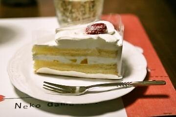 201502_cake2.jpg