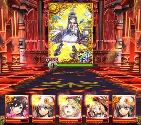 B6Atvw4CUAEmwbL.jpg