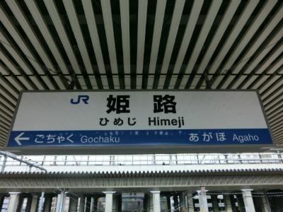 CIMG1316o.jpg