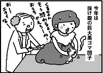 407-2.jpg