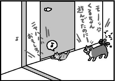 410-2.jpg