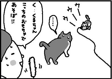 606-5.jpg