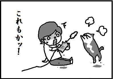 606-7.jpg