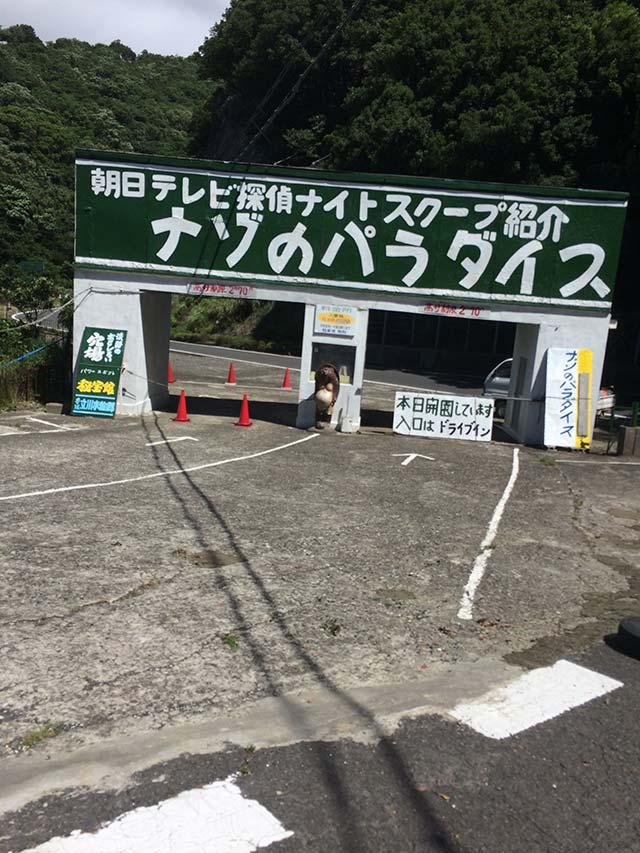 awaichi2_10.jpg
