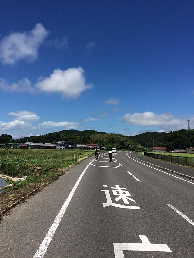 awaichi2_19.jpg
