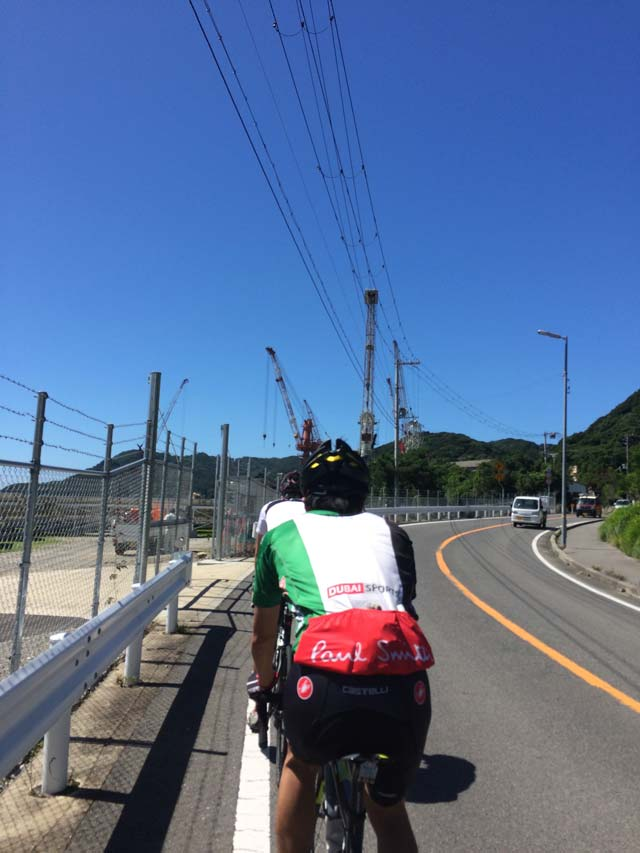 awaichi2_6.jpg