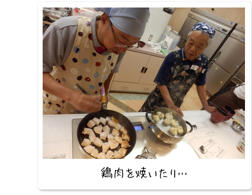 20150724_2_img04.jpg