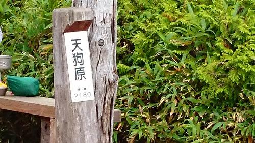 Hakuba1DSC_1080.jpg