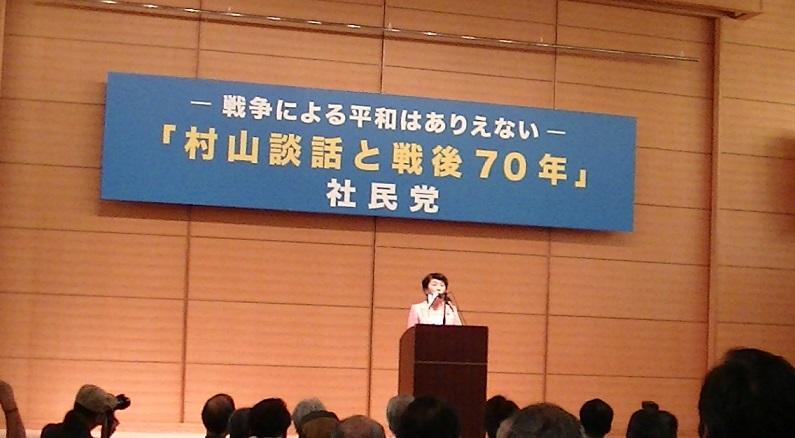 PIC_0912a.jpg