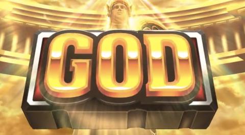 ミリオンゴッド-神々の凱旋-_PV_-_YouTube