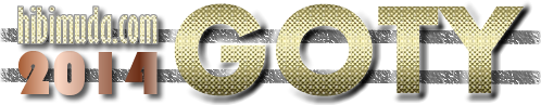 Goty2014b.png