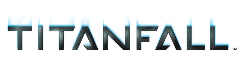 arev_tf-logo.png
