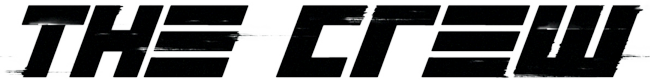 the-crew-logo.png