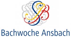 bachwoche_AN-Logo.jpg