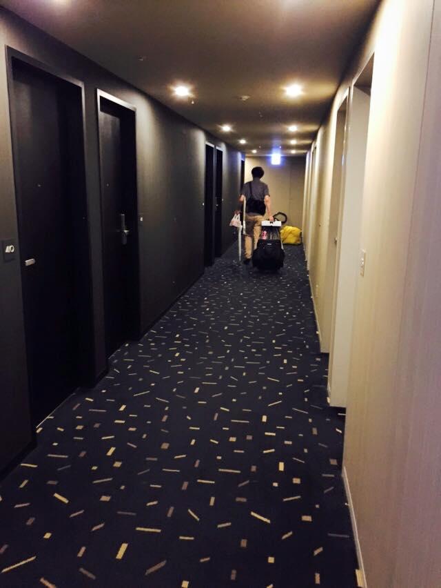 hotel_unizo2_20150717