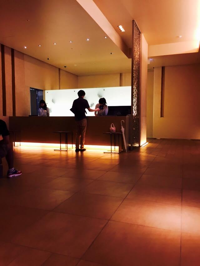 hotel_unizo_20150717