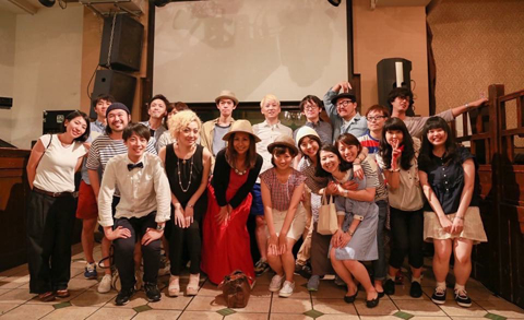 md_20150717_all
