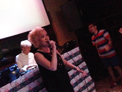 md_20150717_nakano