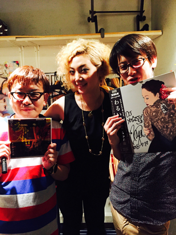 md_20150717_nakano_plus2