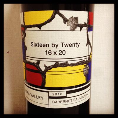 sixteen_twenty_2010_cabernet