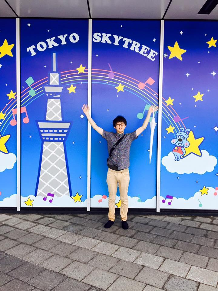 skytree1_20150717