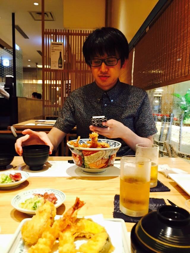 soramachi_yossy_20150717