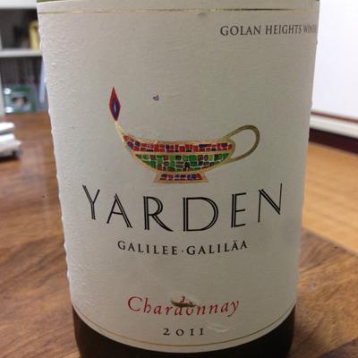 yarden_2011_chardonnay