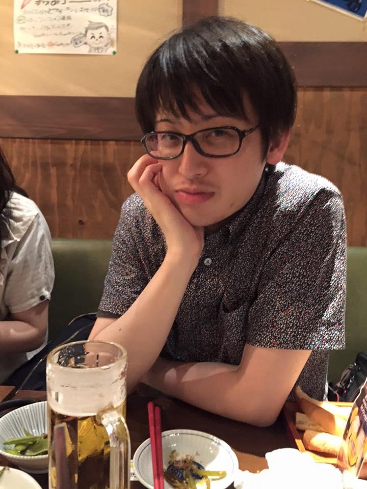 yossy_maenomi_20150717