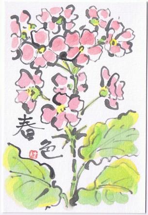 sakurasou 2