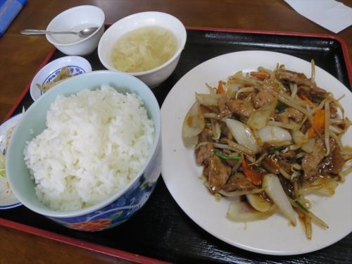 瀋陽飯店 (7)_R