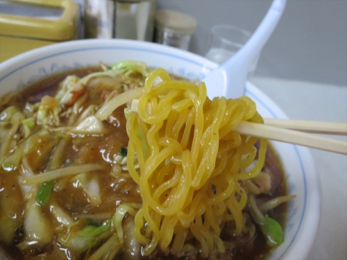 北華飯店⑫ (5)_R