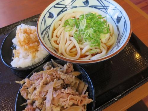 丸亀製麺㉕ (2)_R