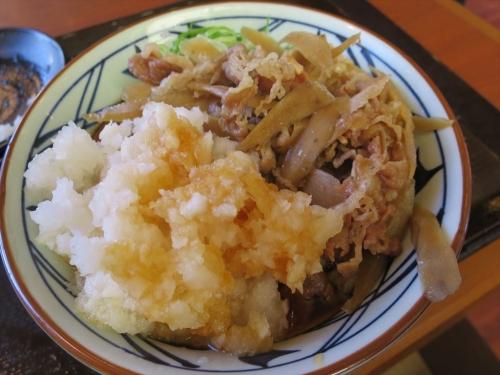 丸亀製麺㉕ (4)_R