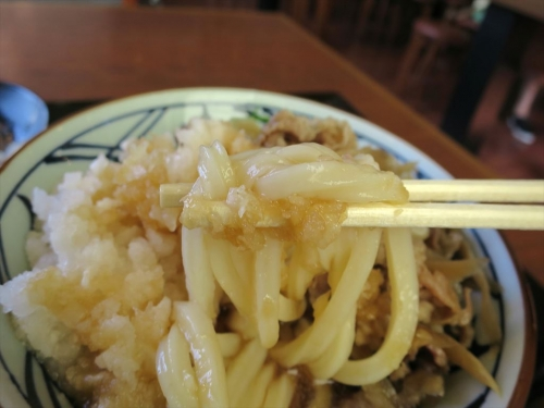 丸亀製麺㉕ (5)_R